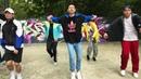 Block B - Shall We Dance (Kpop Workout by K-Kardio Dance)