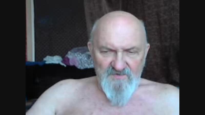 Video 5219.геворкян судьба и воля.переписать судьбу2