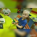 avtamonov_ivan video