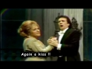 Franco Corelli Teresa Zylis Gara Othelo Duet
