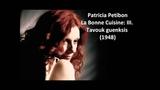 Patricia Petibon The complete