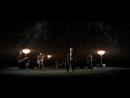 Simple Plan Astronaut FullHD 1080p