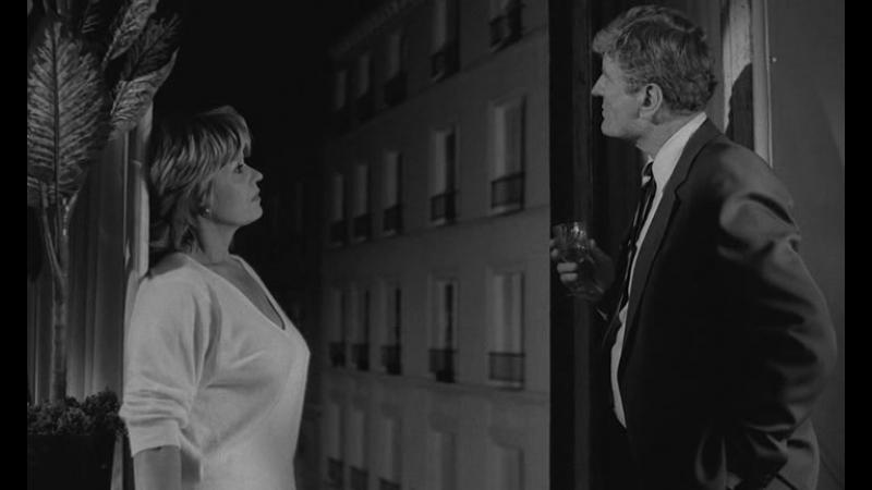 Парень встречает девушку (1984) [P. Кармен Видео, Другое кино] 1.45 (1.59) avi