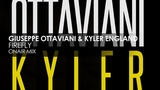 Giuseppe Ottaviani &amp Kyler England - Firefly (OnAir Mix)