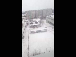 Подслушано в Климово - Live