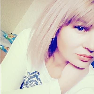 Марина Аскерова