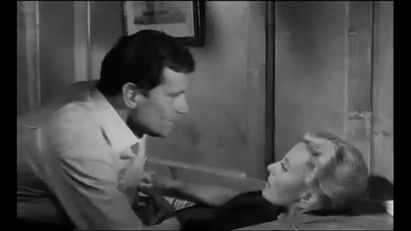 Rencontres (1962) Fr