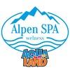 ALPEN SPA WELLNESS | AQUA LAND | ТОЛЬЯТТИ
