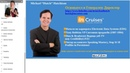Презентация InCruises на болгарском языке Представяне на InCruises на български език