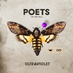 Poets Of The Fall альбом Ultraviolet