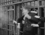 Charlie Chaplin in Matrix