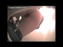 Писающие в туалете дамы раком скрытая камера - смотреть бесплатно это видео онлайн на Вуайерист-Сайт.mp4