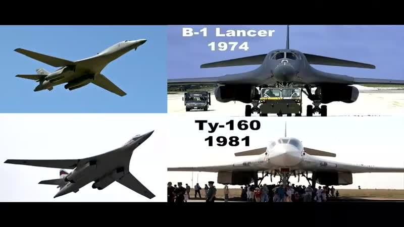 В США отреагировали на Ту-160 в Венесуэле | США спустили на воду третий Замволт.