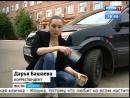 Лабрадор Уля из Иркутска победила на областных соревнованиях по поиску взрывчатки