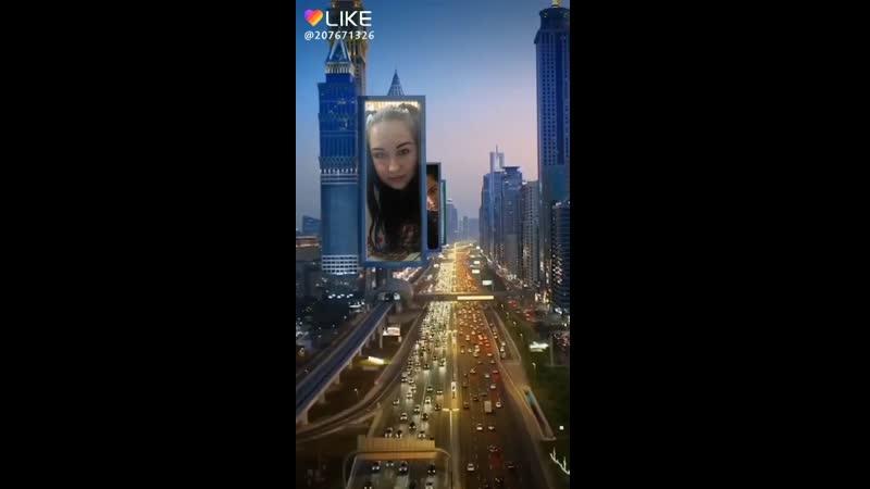 Like_6682915220820174598.mp4