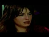 Израильский сериал - Дани Голливуд s02 e78 с субтитрами на иврите