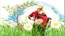 Запели песни, заиграли╰❥ Очень красивая песня под гармонь о любви ♪ Играй гармонь Russian folk song