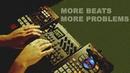 I can make beats ALL DAY LONG - Elektron Digitakt, Roland SP-404SX, BOSS SP-202
