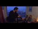 Chez nous (Plan dAou, Air Bel) _ les coulisses du tournage, Pt. 3 (Making of)