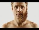 Твоя идеальная борода