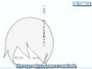 [ FSG FERMATA ♬] Akiakane - Bungaku-shounen no yuutsu (рус. саб.)