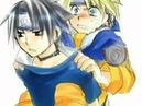 Sasuke x Naruto Yaoi AMV