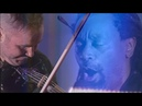 "Bobby McFerrin Nigel Kennedy: Improvisation based on ""All Blues"" by Miles Davis"