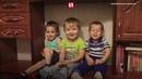Малышей хотят признать банкротами