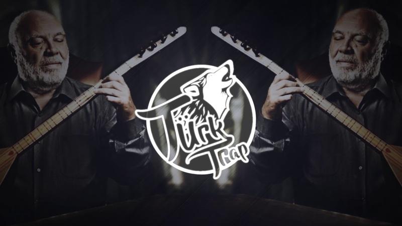 Musa Eroğlu - Mihriban (İsmail Başaran Remix)