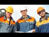 Производство полимерпесчаных канализационных люков как бизнес идея