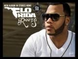 Flo Rida - Low HD.mp4