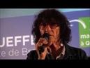 SANTE - conférence France Guillain 1° partie- INFLAMMATION, OXYDATION