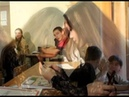 Дилара Идрисова клип из передачи Артылыш