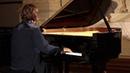 Franz Liszt: Hungarian Rhapsody 14