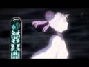 Изгнанник TV 2 Last Exile Ginyoku no Fam 15