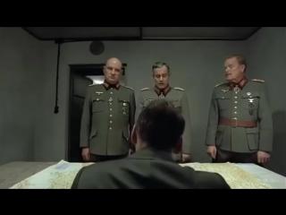 Бункер Гитлера-Третья Мировая война