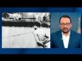 Бойня в Сонгми - день, когда американская армия потеряла человеческое лицо