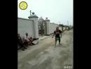 топ видео порн блондинка латинка мулатка рыжая чёрная русая русское юмор мусора смех домашние животные растения грибы