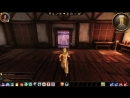 RPG and Sport Games Dragon Age Origins Соло за магакошмарный сон № 10 Денеримчасть 1