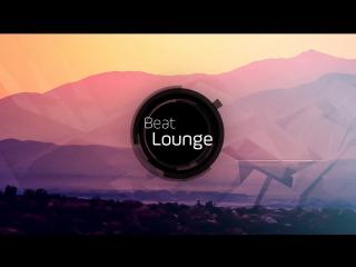 ATB-Ecstasy Morten Granau Remix