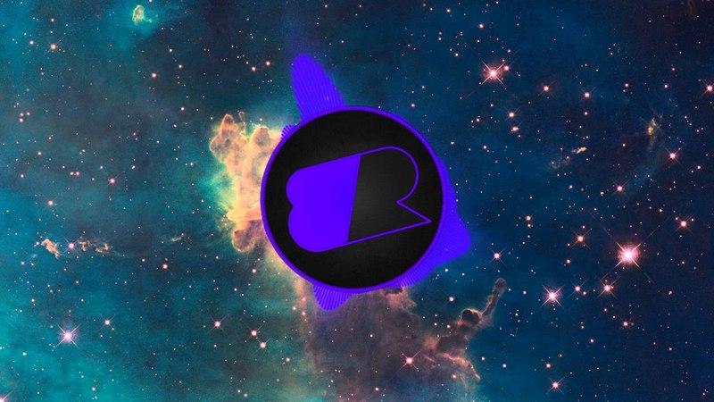 Deadmau5 - Aural Psynapse (Phaze Remix)