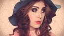Miss li Plastic Faces 2012 Originalvideo