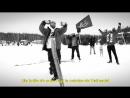 Alaclair Ensemble FOUETTE Vidéoclip officiel