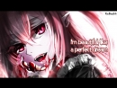 「Nightcore」→  Like A Vampire