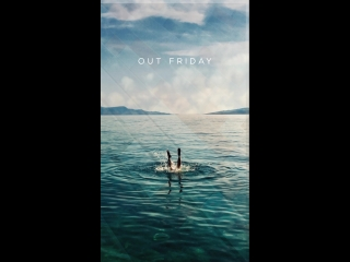 WildOnes  - PFL Out Friday