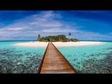 Beautiful Life Radio 247 Music Live Stream Deep House Chill Music EDM Relaxing on Beach