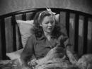 El último refugio (Walsh, 1941)