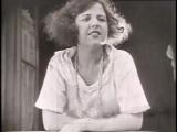 Alma de Dios Душа Божья (1923)