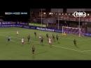 Samenvatting TOP Oss - Sparta Rotterdam (21-09-2018)