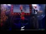 Eminem- Never enough (feat. 50 cent &amp Nate dogg).mpg